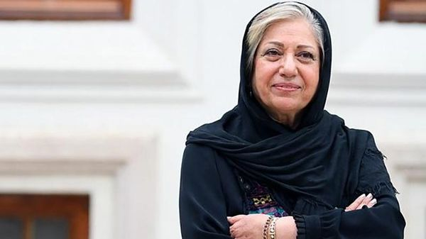 #IranProtests2020
