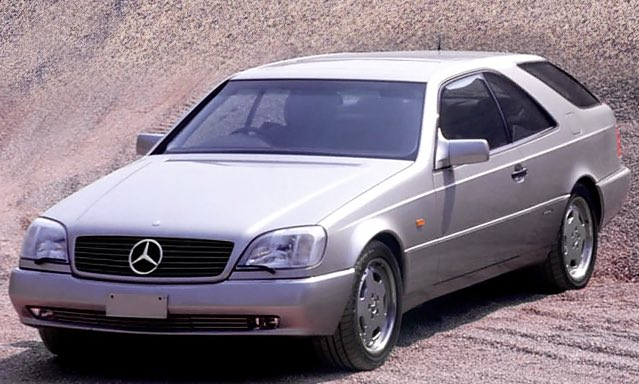 ➡️🇩🇪#Mercedes-Benz   🔸S 500 Shooting Brake Zagato (C140) 1994  OMG😱😱😱😱😱😱😱😱😱😱😱😱😱😱😱😱😱😱😱😱😱😱😱😱😱😱😱😱😱😱😱😱😱😱😱😱😱😱😱😱😱😱😱😱😱😱