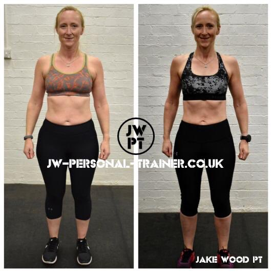 @damekellyholmes Me. I'm 44. This is a year of strength/weight training. It's improved my running no end too.