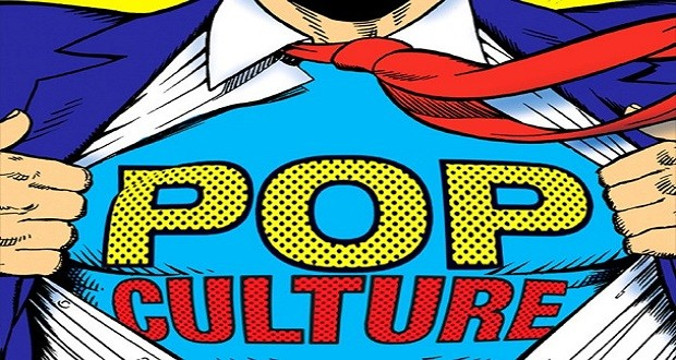 POP CULTURE TRIVIA! Every Tuesday at 8pm  Join in on the fun. New games each week with PRIZES.   #rvatrivia #popculturetrivia #movietrivia #musictrivia #triviaprizes  #rvapub #irishpub  #rvabar #rvadine #rvaeats  #irishfood #guinness #craftbeer #PBR #carlsburglager #tacotuesdaypic.twitter.com/h4C2ARHXEW