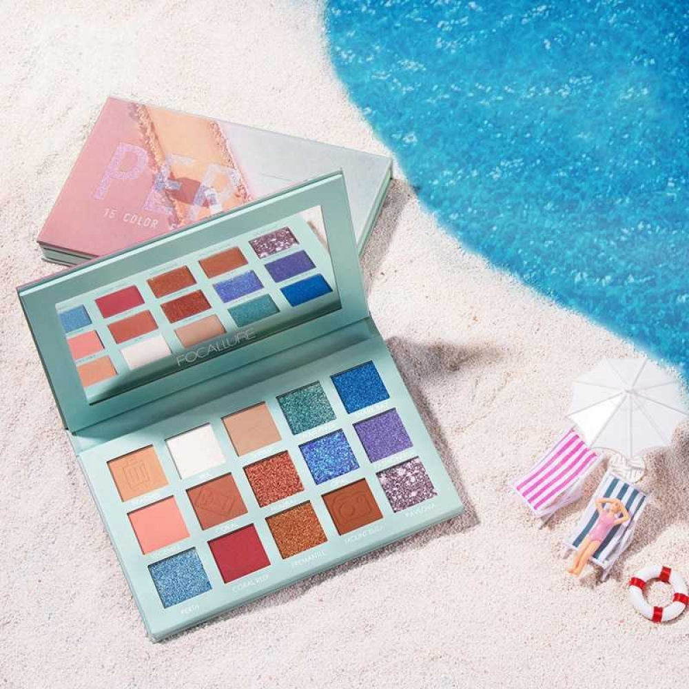 Check this out! $32.00 only!  FREE Shipping https://ongloss.com/shimmer-pigmented-powder-eye-shadow/… $32.00 #makeupfeed #makeupaddictioncosmetics Shimmer Pigmented Powder Eye Shadow https://ongloss.com/shimmer-pigmented-powder-eye-shadow/…pic.twitter.com/Yby1mXrD48