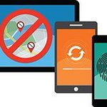 Image for the Tweet beginning: Securing Your Mobile Devices |