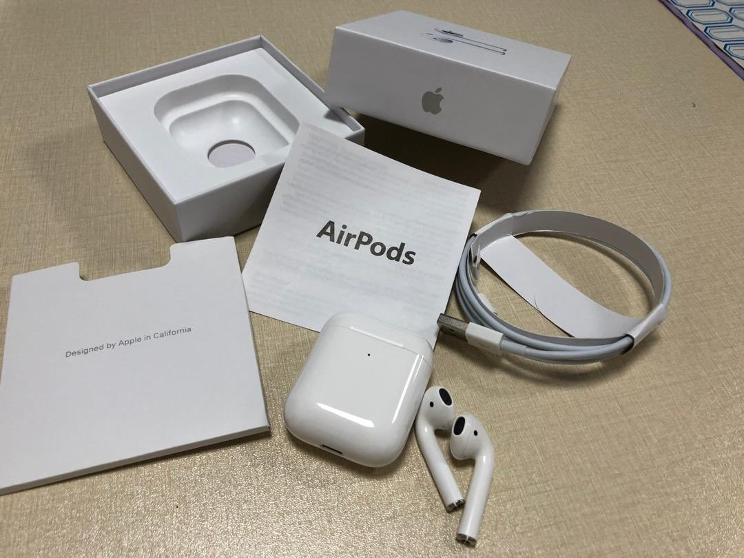 Airpods Available On Website Now _________________________________________ #AirPods #AirPodsPro #airpod #Apple #Amazon #discount #AirPods #cheapairpods #discountairpods #airpodspic.twitter.com/aoDvqidCaa