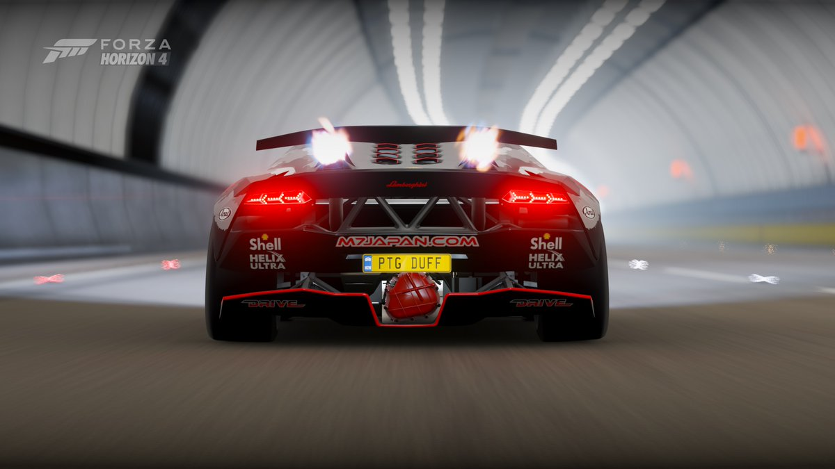 Ptg Duffman On Twitter Updated This Port From Fm7 For The Lamborghini Sesto Elemento Added Some New Decals Ditched The Red From The Camo Shared On Forzahorizon4 Lamborghini Drivem7 Yokohama Https T Co Oqb9r6qmtx