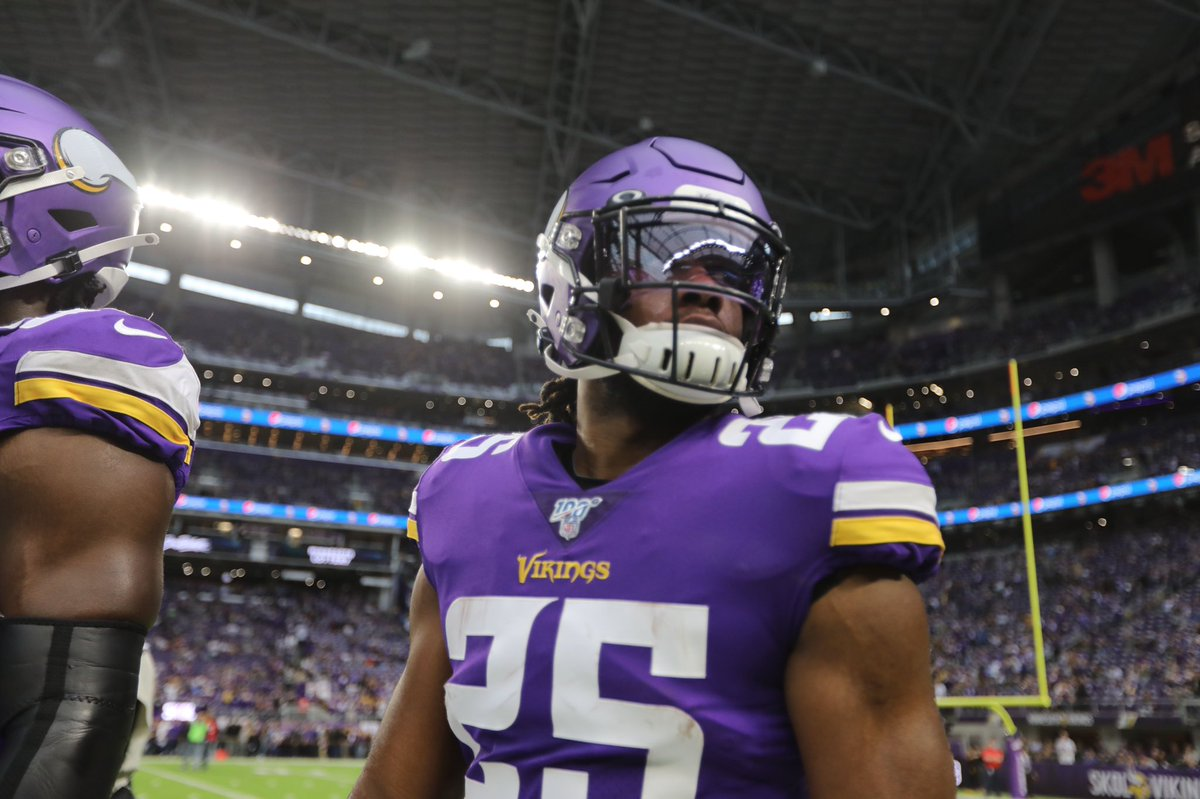 Year 1.. We just scratched the surface🙏🏾 #Blessed #StatyTuned #Skol