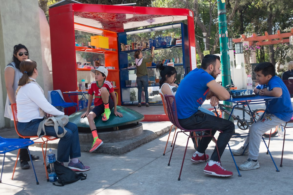 UrbanTourismlab photo
