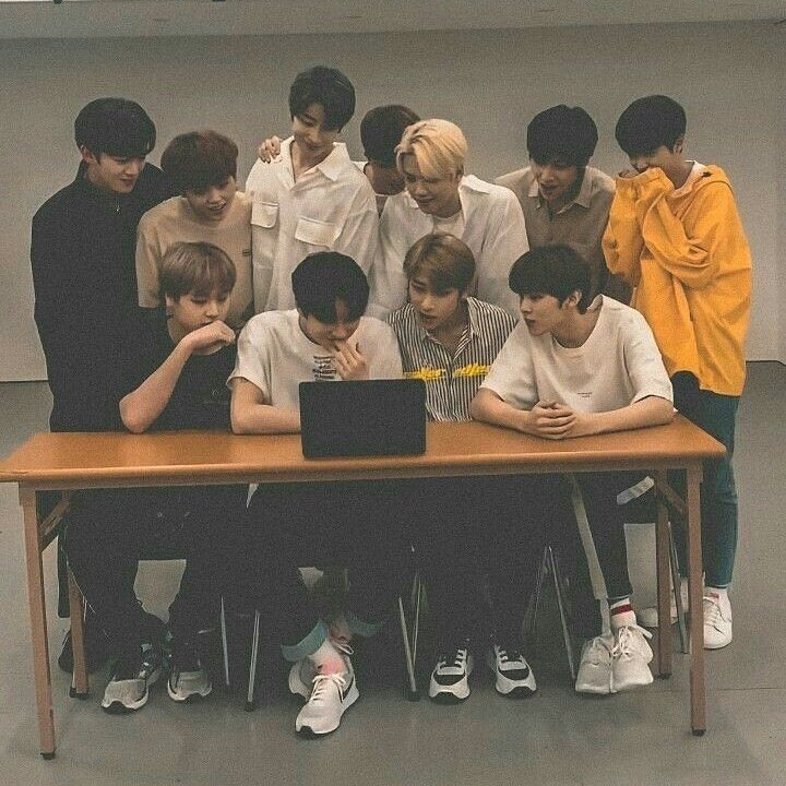 We are not going to give up, one its. This is going to be a long fight and we should know that so let's keep fighting for our boys #새로운_엑스원_결성지지 #bring_back_NEWX1 <br>http://pic.twitter.com/PQ3QvXdT5M