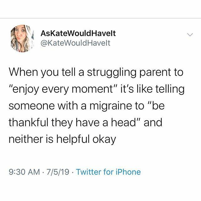 NOT HELPING, JAN  #mouthsofmums #momlol #parenting #parentingmemes #mumlife #momfunny #funny #mumgoals #reallife #thisisparenting #parentingistough #motherhoodunplugged #instamoms ( # @marriageandmartinis )NOT HELPING, JAN  #mouthsofmums #momlol #parenting #parentin…pic.twitter.com/WL1NYHtUQk