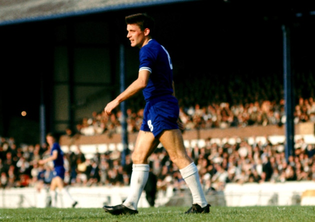 """ChelseaSpecial on Twitter: """"The Chelsea Special with Tommy Baldwin ..."""