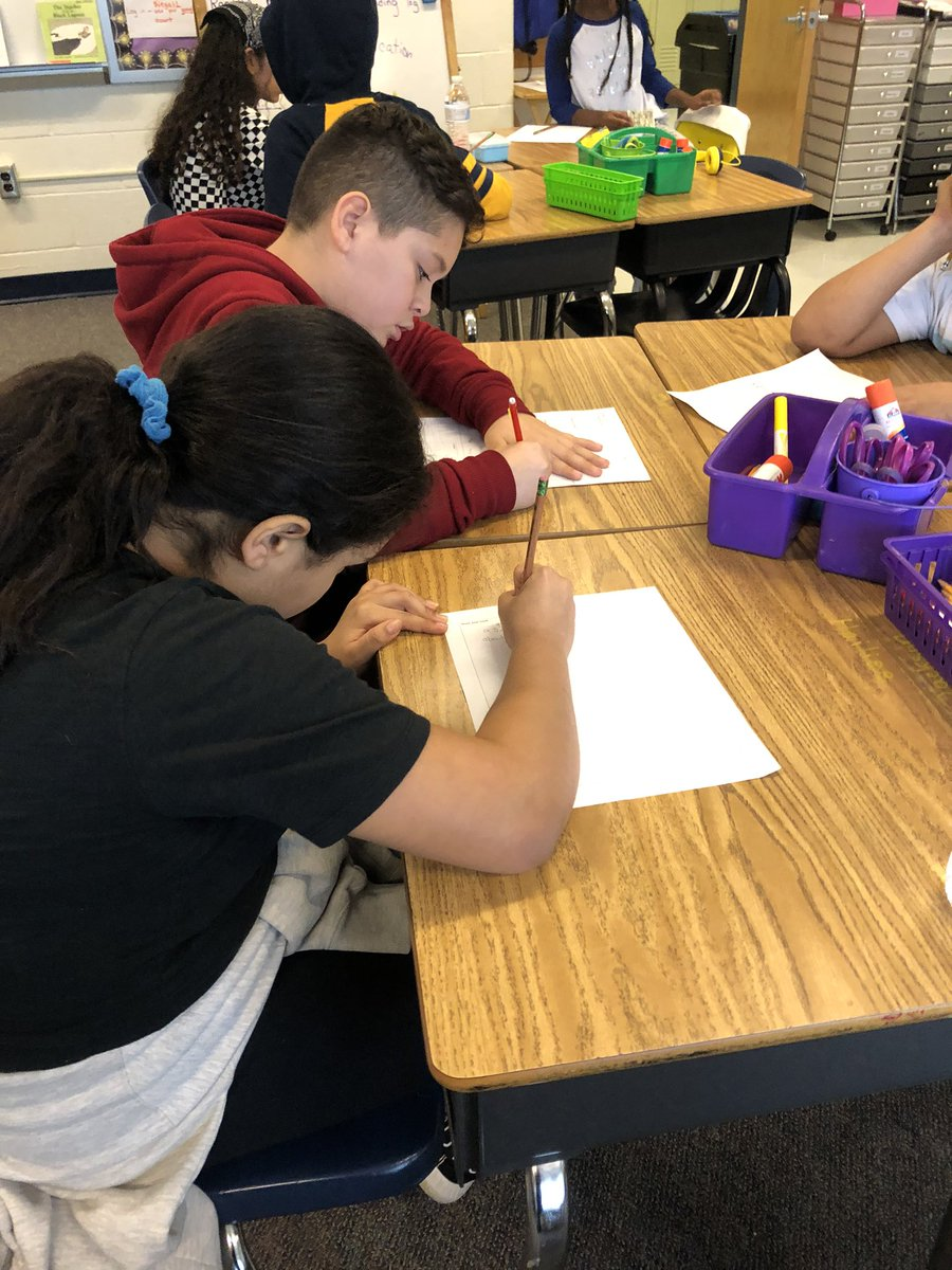 We did a 3-Act math activity about paying for gas that revolved around multiplying decimals <a target='_blank' href='http://search.twitter.com/search?q=hfbtweets'><a target='_blank' href='https://twitter.com/hashtag/hfbtweets?src=hash'>#hfbtweets</a></a> <a target='_blank' href='http://twitter.com/HFBMath'>@HFBMath</a> <a target='_blank' href='http://twitter.com/APSMath'>@APSMath</a> <a target='_blank' href='https://t.co/Y3qyTQqmYV'>https://t.co/Y3qyTQqmYV</a>