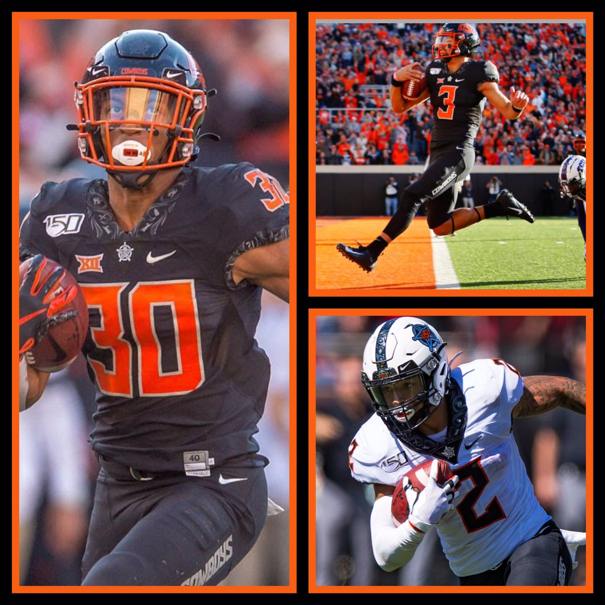 Coming soon  #GoPokes <br>http://pic.twitter.com/kEHzolFB3F
