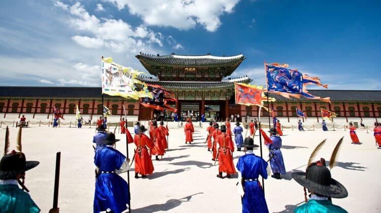 Paket travel Korea 2020 dari JakartaUtara https://bisnis.nusa7travel.com/paket-travel-korea-2020-dari-jakarta-utara/…pic.twitter.com/gNMPsSQDT1