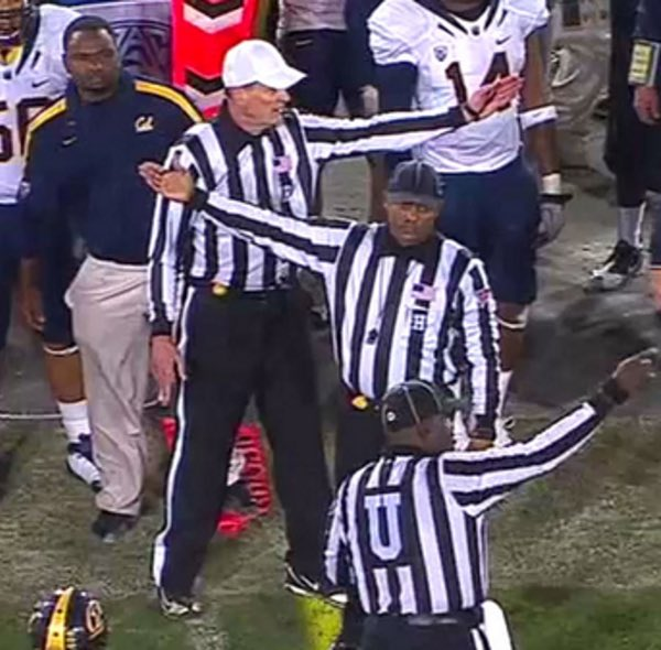 @BDenny29's photo on #Pac12Refs