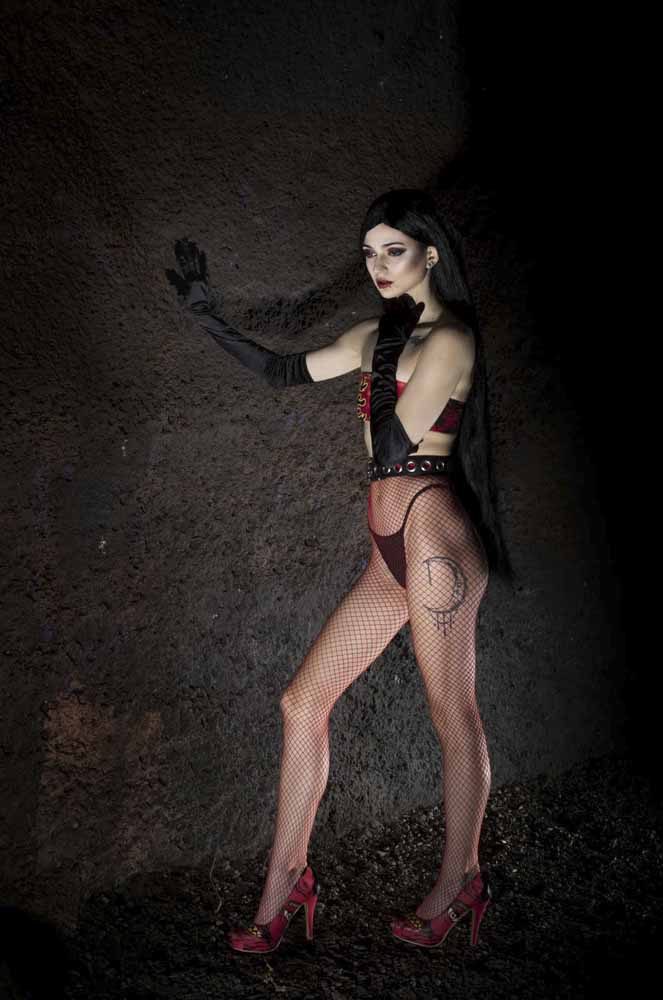 #PRETTYGIRLS #models #modeling #bodypositive #altgirl #beachfun #boudoirmodel #girls #photoshoot #photographer #PhotographyIsArt #sexygirls #photographyloverspic.twitter.com/KKbqxMqaTt