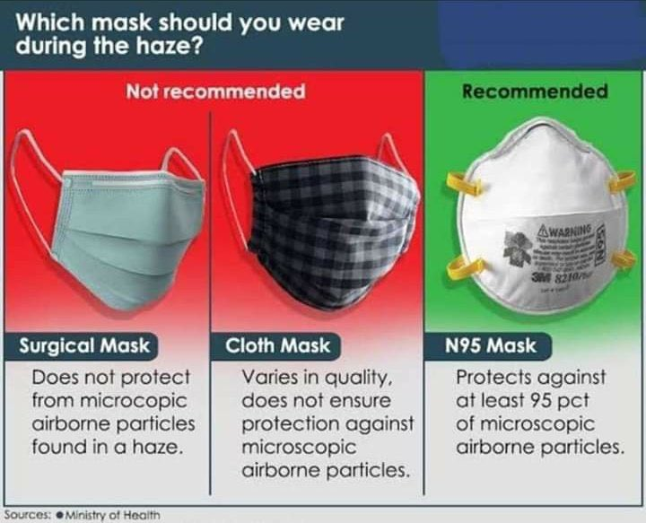 cloth n95 mask
