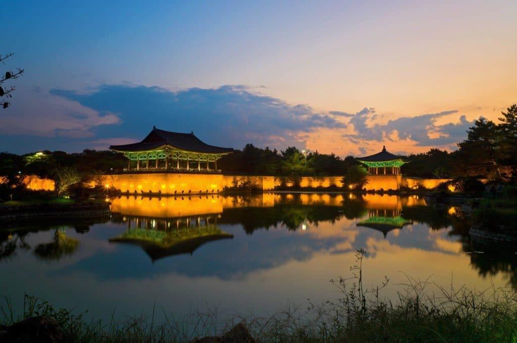 Paket travel Korea 2020 dariTigaraksa https://bisnis.nusa7travel.com/paket-travel-korea-2020-dari-tigaraksa/…pic.twitter.com/pLz6WFLPR4