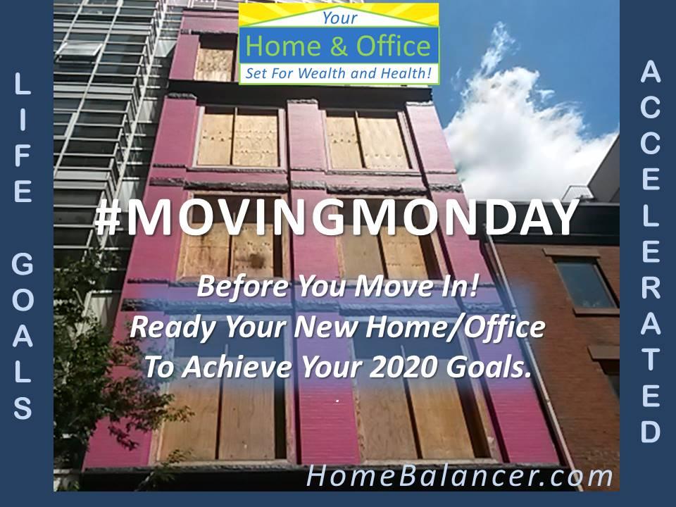 New Home? New Office?  http://bit.ly/2QDHlKn #alwayslearning #millionairementor #beyourownboss #bosschick #bosschicks #ambition #garage #CRM  #BusinessStrategy #BusinessIntelligence #luxuryhome #digitalmarketing #designinfluencer #influencers #business  #homeimprovementpic.twitter.com/m3WJfWo2nP