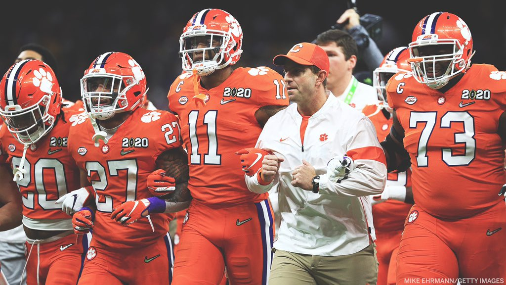 @accnetwork's photo on #ALLIN