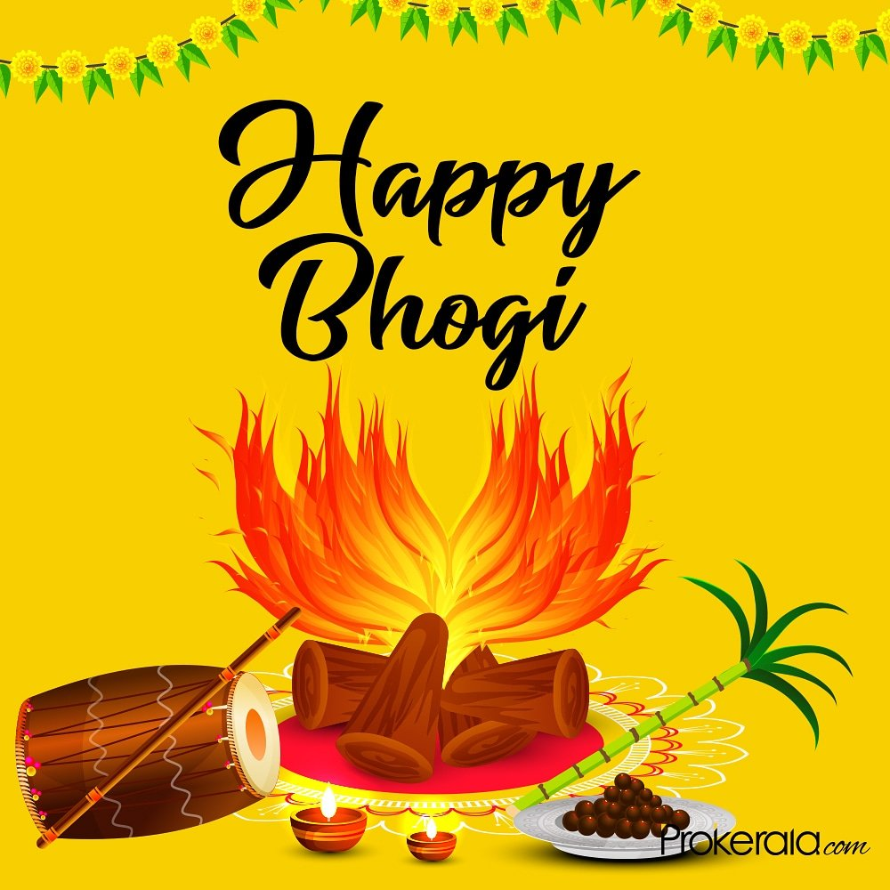 BYGONES R BYGONES,DON REVISIT,MOVE ON! Disregard è past&lets bring in believes,thoughts, luck& joy,peace&love thruout è upcomin day!  Happy Bhogi to all!  God Bless!  #boghi2020 #happyboghi #eveofthaipongal #day1ofpongalfestival #festiveseason #grasping2020 #theharidas #Jan142020 <br>http://pic.twitter.com/XLVLnRFyhy