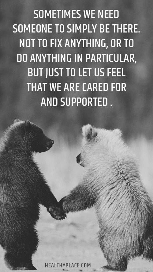 Friendship Quotes :  Sometimes We Need Someone To Simply Be There quotes quote friend friendship quot... -   https:// quotesstory.com/good-quotes/fr iendship-quotes/friendship-quotes-sometimes-we-need-someone-to-simply-be-there-quotes-quote-friend-friendship-quot/  … <br>http://pic.twitter.com/UtLaRMqgyu