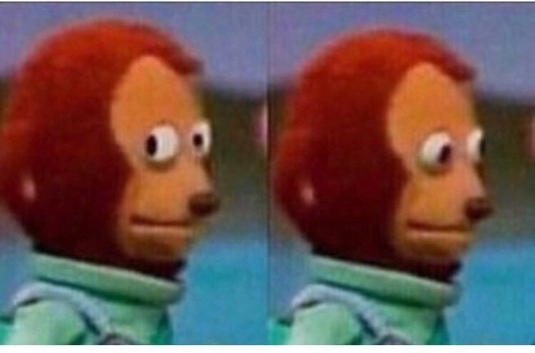 the whole house when they hear the bottle pop #TheBachelor