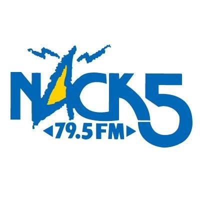 FM NACK5 1/13(月)放送のパーソナリティ:Fragrant Drive  伊原佳奈美『かなみんジャンプRadio♪』星名はる、美咲姫ゲスト出演させていただきました視聴可能期限1/15 10:36までアプリ[radiko]で視聴できます※タイムシフト・00:40~00:60