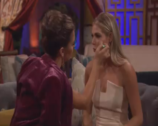 Bachelor 24 - Peter Weber - Jan 13th - Discussion - *Sleuthing Spoilers*  - Page 13 EONODHEUEAABAj0