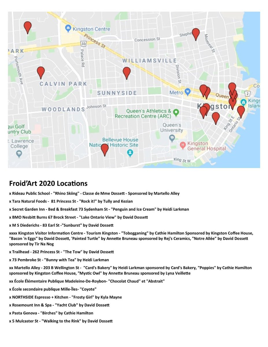 The Froid'Art 2020 map is here! Right-click to download it! #ygk #iceart #martelloalley #kingstoncanada #winter #art<br>http://pic.twitter.com/IE040XKfWk