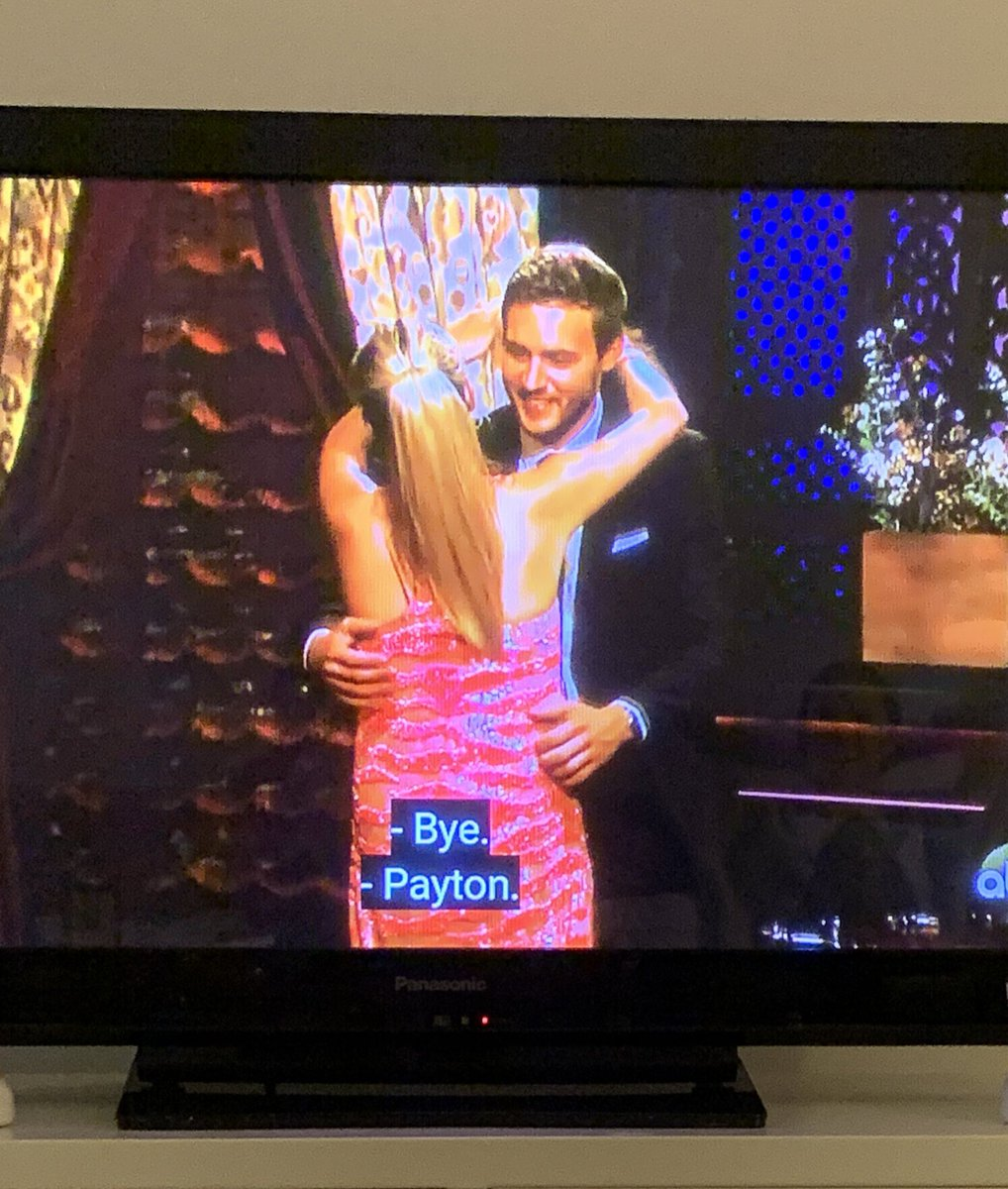 i have not seen a wet seal dress in the wild in a MINUTE YALL #thebachelor