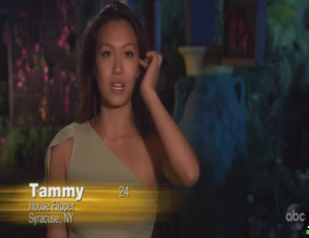 Bachelor 24 - Peter Weber - Jan 13th - Discussion - *Sleuthing Spoilers*  - Page 13 EONTNJYUwAAKYn9