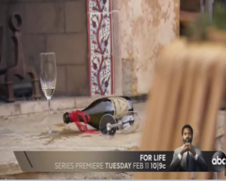 Bachelor 24 - Peter Weber - Jan 13th - Discussion - *Sleuthing Spoilers*  - Page 13 EONXEUuUUAAlMnv