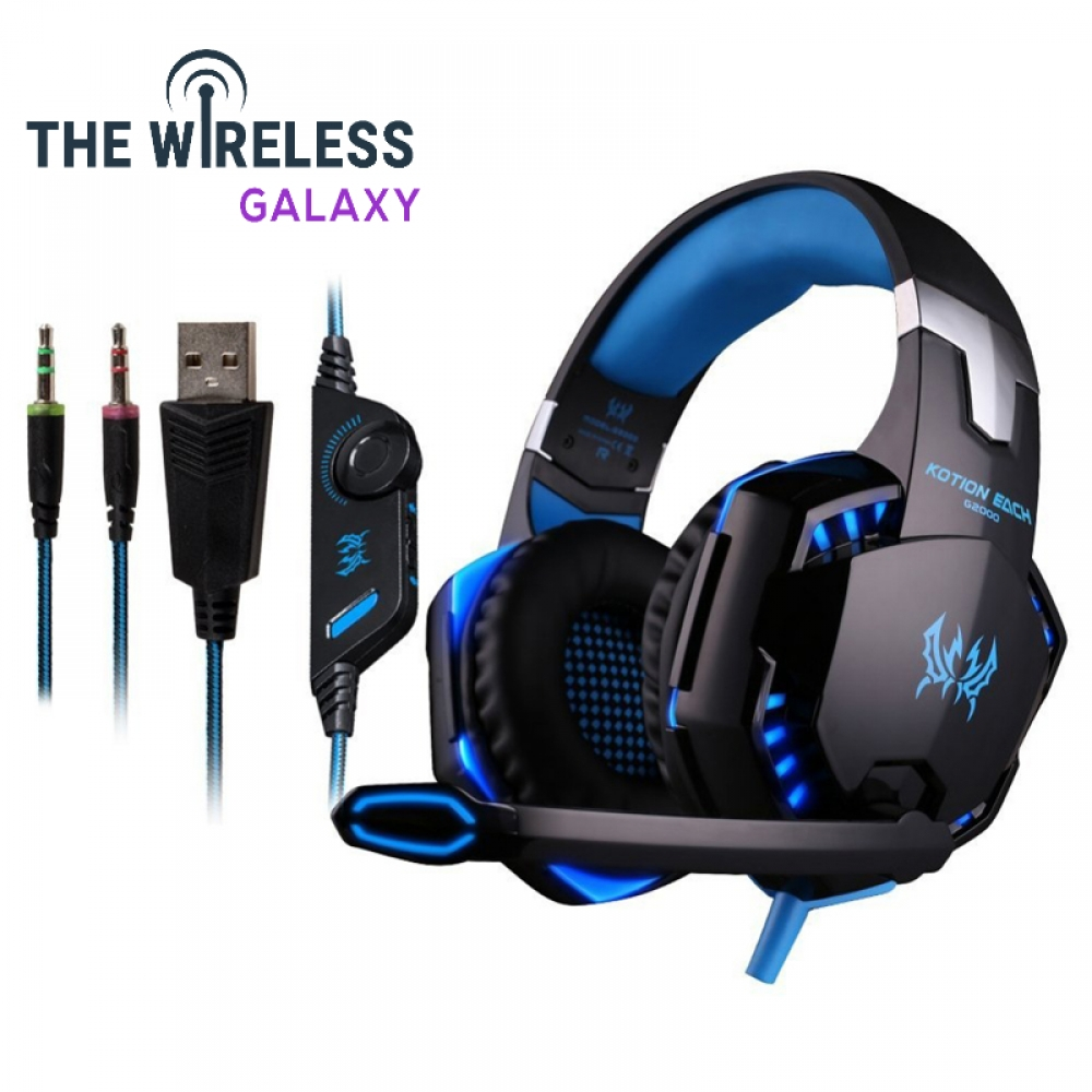 Coolest PC Gaming Headset With Microphone.  https://thewirelessgalaxy.com/product/coolest-pc-gaming-headset-with-microphone/….  35.98.#technologywitch pic.twitter.com/ae5yhbFCSG
