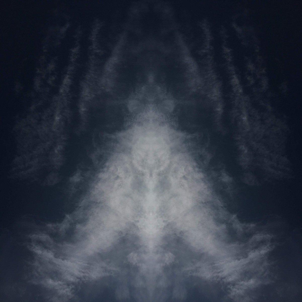 #sky #clouds #weather #nephele #divination #aeromancy #digitaledit #edits #edit #mirrorlab #ascendedmasters #magic #lightworker #indigo #starseed #lifepath9 #aliens #alternateuniverse #multidimensional #blueseraphim #blueavians #art #artist #creative #digitalart #angel #Angelspic.twitter.com/4FZDVI4R8b