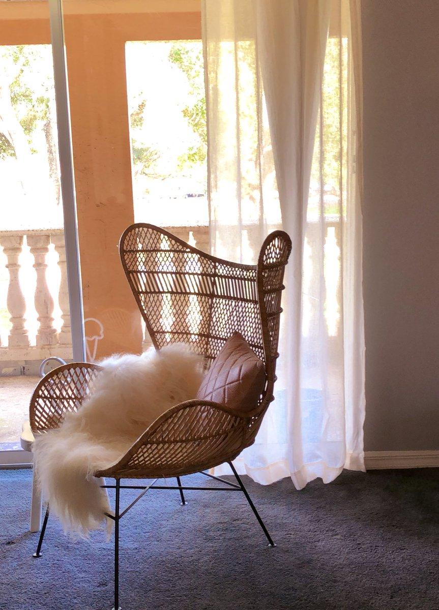 Hk Living Egg Chair.Hkliving Usa Hklivingusa Twitter