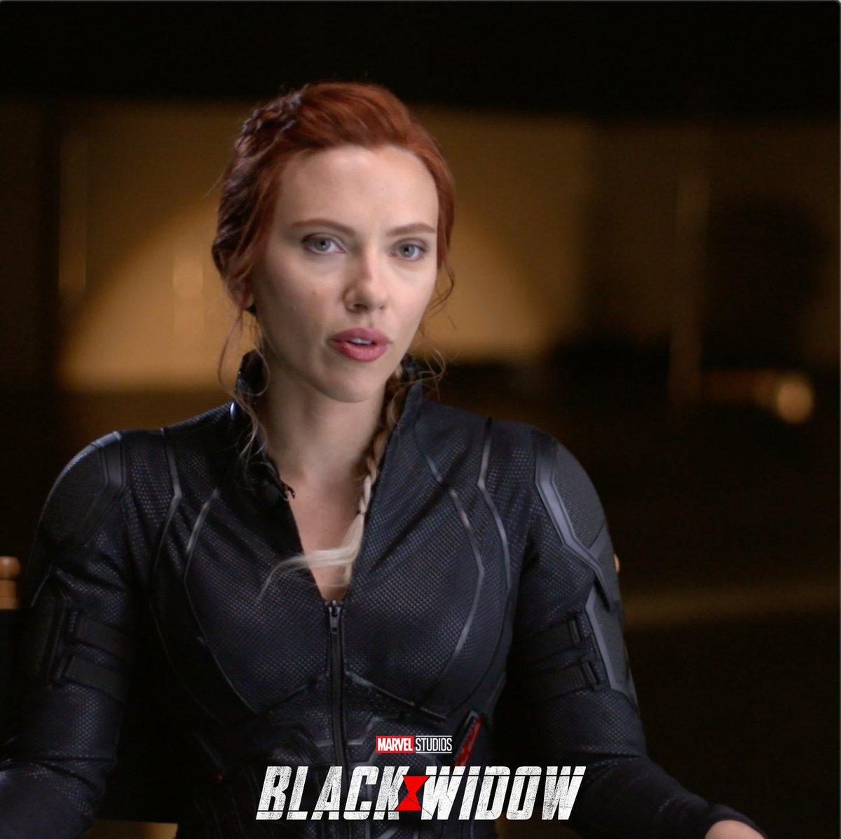 Mama black widow movie, vga porn movies