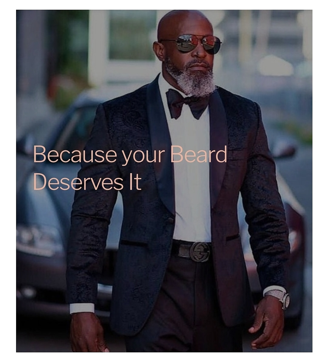 Check out my store! New items in stock! Click here http://www.themensline.shop   #ItsAMovement  #TheMensLine #Beards #BeardStyles #Beard #Men #BeardLine #Barbers #BarberShop #Son #BeardCare #BeardCareProducts #Grandpa #BeardCareTips #BeardGang #Dads #Brother #BeardGamepic.twitter.com/qg8oRp4fzk