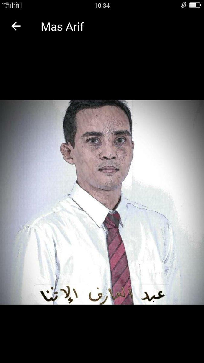 Ini kakakku, mana kakakmu? #ceritabunda pic.twitter.com/KdxiaKS1J1