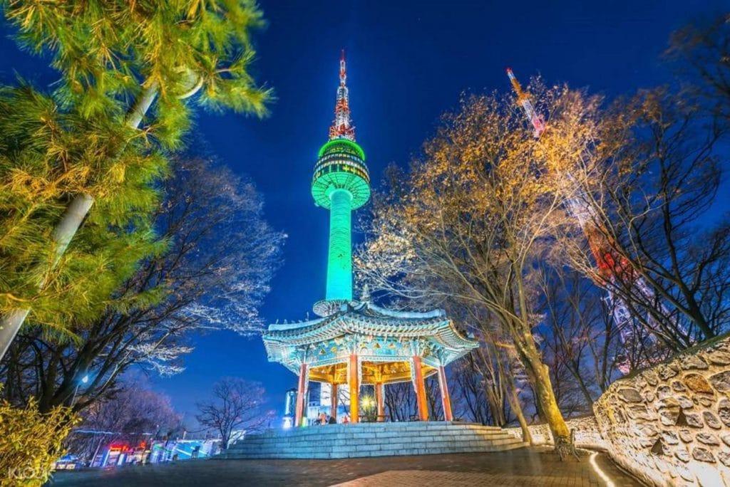 travel Korea murah 2020 dariSurabaya https://bisnis.nusa7travel.com/travel-korea-murah-2020-dari-surabaya/…pic.twitter.com/WobXuXX8I0