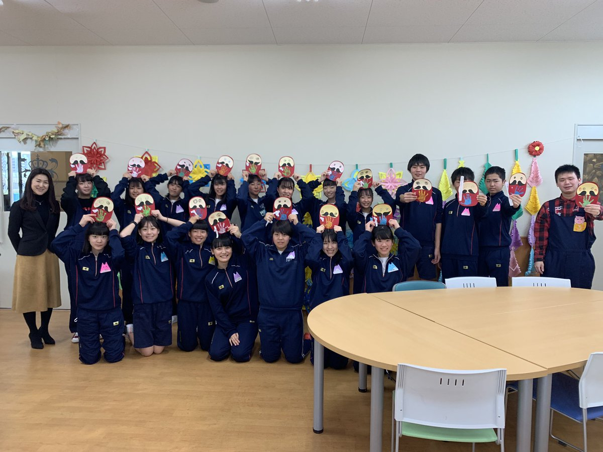 中学校 堺 市立 深井 「堺市立深井中学校」(堺市中区