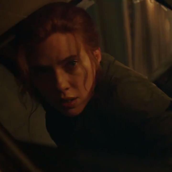 @IGN's photo on Black Widow