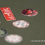 Image for the Tweet beginning: [Replay] Le Musée de la