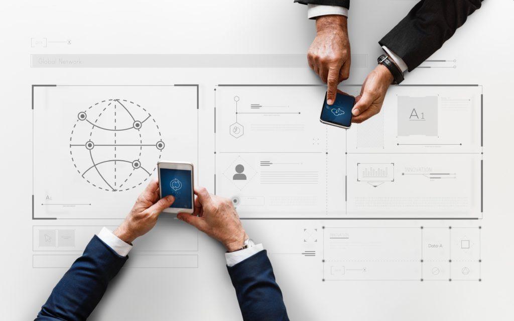 Analizando el futuro: cómo afectará el 5G al marketing digital https://www.antevenio.com/blog/2019/06/como-afectara-el-5g-al-marketing-digital/… #MarketingDigital @antevenio #5G