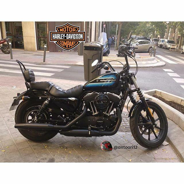 https://ift.tt/2Tl8nJL Motos en la calle-6 #2020InviernoMadrid . Bikes on the street-6 #2020winterMadrid .#Bikes #harleydavidson #harleydavidsonbikes #Bikes #bikes4life #bikesonthestreets #Motosenlacalle #ilovebikes #ilikebikes  #bikesofinstagram #instabikespassion #bik…pic.twitter.com/XwjeA0rvmZ