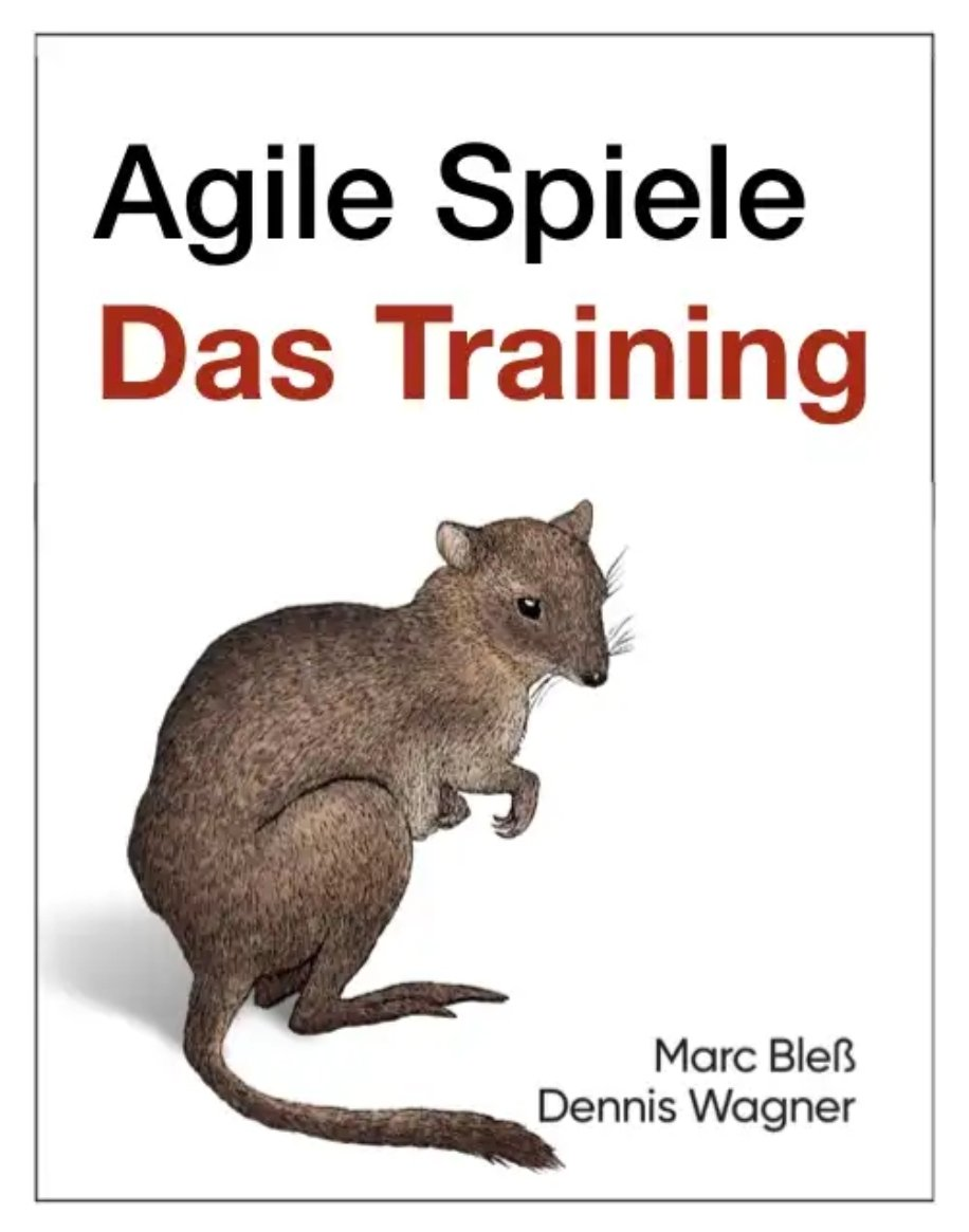 Agile Spiele marc bless (@marcbless) | twitter