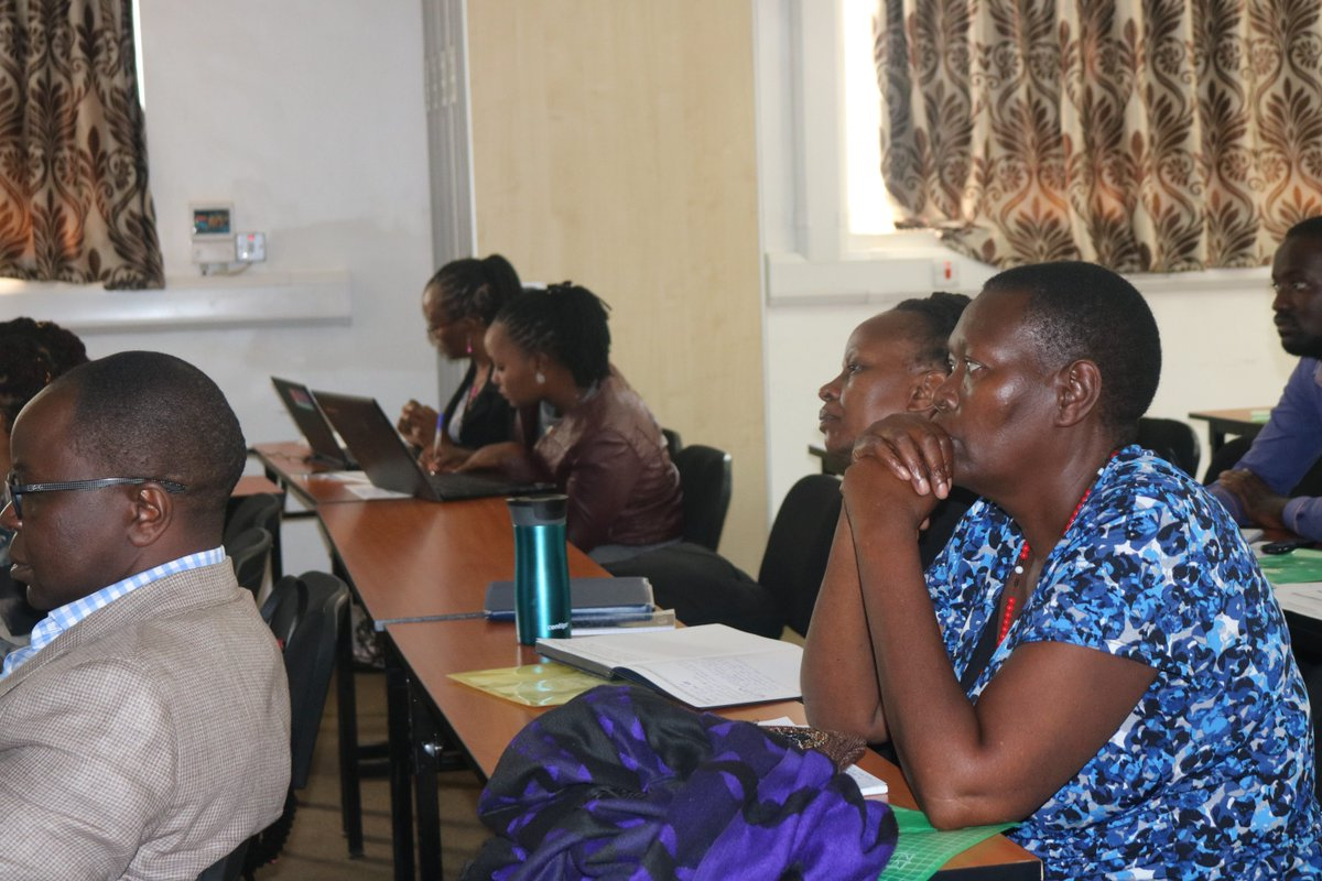 test Twitter Media - How effective are educational films in screening and self-management of gestational #diabetes Stakeholders meeting in Entebbe to discuss updates of the GUIDES study #gestationaldiabetes @LSHTM @MinofHealthUG @The_MRC @UVRIug @MUIIPlus @WHOUganda https://t.co/W3PP96OVNL