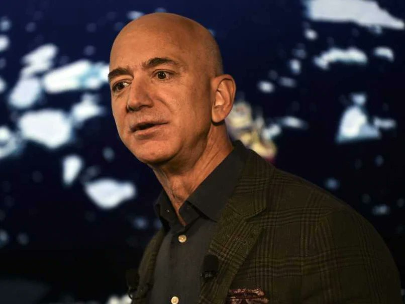 'This much he makes in minutes': Jeff Bezos roasted for Australia wildfire donation https://www.ndtv.com/world-news/amazons-jeff-bezos-roasted-for-australia-wildfire-donation-this-much-he-makes-in-minutes-2163726…