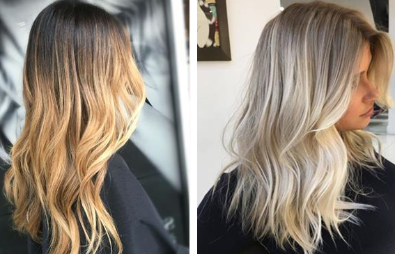 The beginning of a new year is a good time to change your look and 2020 comes up with a multitude of hair color combinations. We can help you choose the best hair color for your style and personality. Call 858.485.7551. #haircut #newyear #besthairstyle #plazahairsalonpic.twitter.com/VkVTvlWvkq