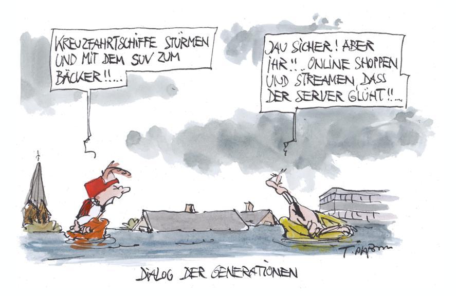 Die Schuld am #Klimawandel.  https://www. fr.de/bilder/2019/01 /15/11231681/1266627768-mei-plass-klimastreit-Rea7.jpg  … <br>http://pic.twitter.com/UkMPGP9ixk