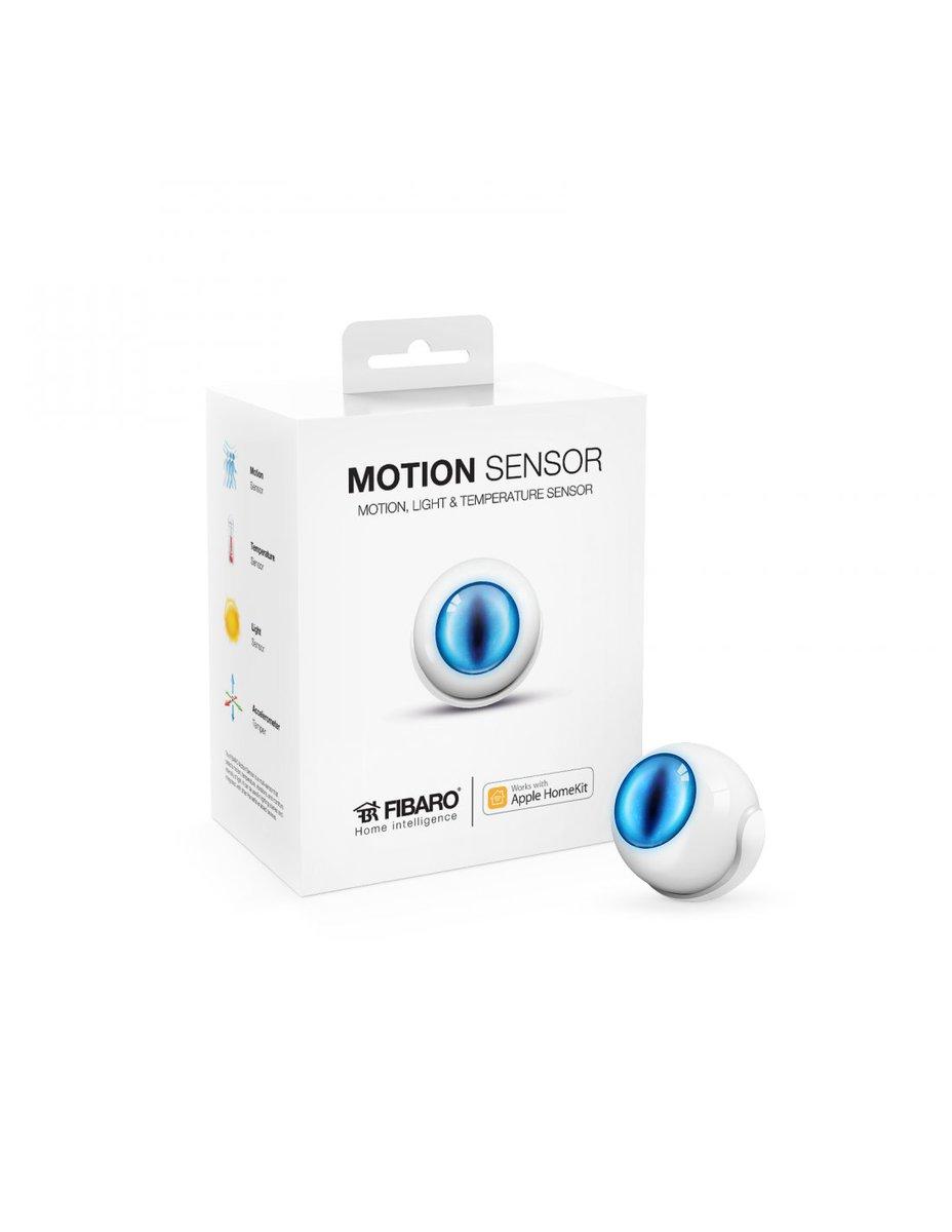 Fibaro HomeKit Motion Sensor | Shop Super Home Automation Devices http://bit.ly/2FNID0U Shop Super Home Sydney For Fibaro HomeKit Motion Sensor.   #Smart #home #automation #fibaro #Australia #NewZealand #SmartHomeAutomation #HomeAutomation #smarthome  #HomeKit #Motion #Sensorpic.twitter.com/hxI29GNMgO