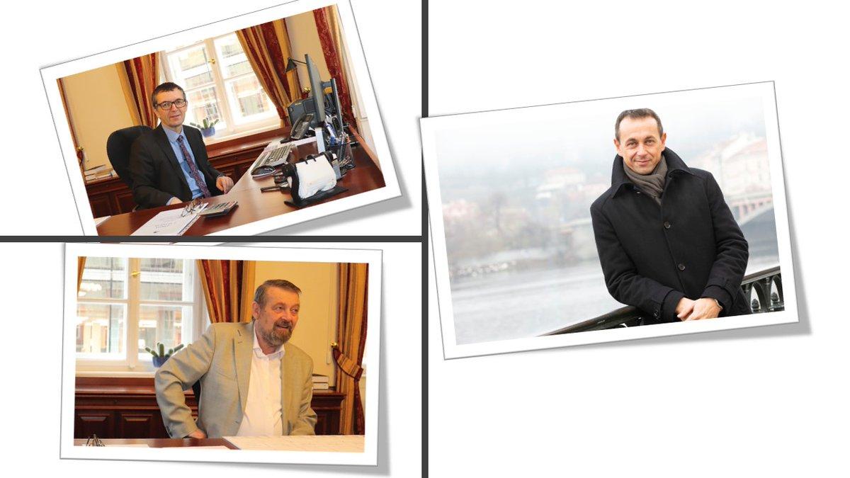 test Twitter Media - V #Advokatnidenik naleznete 3⃣ zajímavé rozhovory s novým tajemníkem @CAK_cz  Petrem Čápem (https://t.co/0giPF72iUB), novým předsedou kárné komise Tomášem Herblichem (https://t.co/mOsdk9qFsc) a končícím dlouholetým tajemníkem @CAK_cz Ladislavem Krymem (https://t.co/Qu9whfEvvT). https://t.co/RSMy7xsMDQ